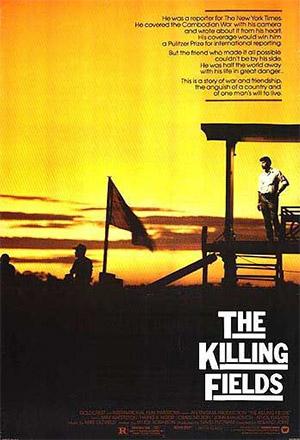 คลิก ดูรายละเอียด The Killing Fields