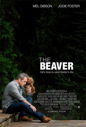 The Beaver  The Beaver
