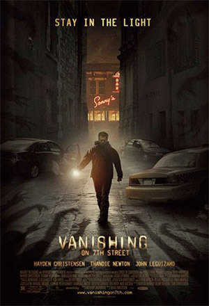 คลิก ดูรายละเอียด Vanishing on 7th Street