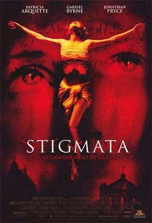 คลิก ดูรายละเอียด Stigmata