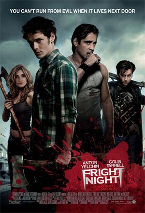 คลิก ดูรายละเอียด Fright Night