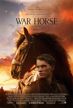 คลิก ดูรายละเอียด War Horse