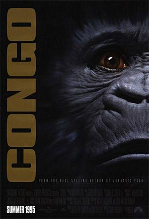 คลิก ดูรายละเอียด Congo