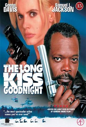 คลิก ดูรายละเอียด The Long Kiss Goodnight