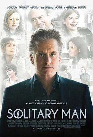 คลิก ดูรายละเอียด Solitary Man