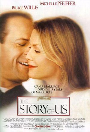 คลิก ดูรายละเอียด The Story of Us