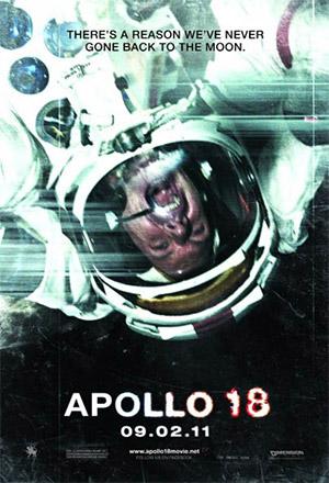 คลิก ดูรายละเอียด Apollo 18