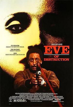 คลิก ดูรายละเอียด Eve of Destruction