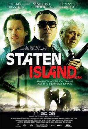 คลิก ดูรายละเอียด Staten Island
