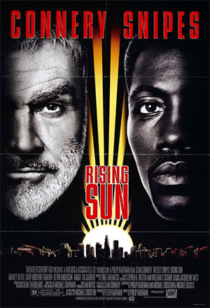 คลิก ดูรายละเอียด Rising Sun