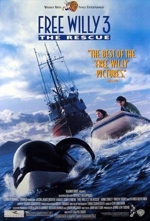 คลิก ดูรายละเอียด Free Willy 3: The Rescue