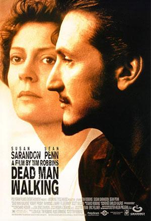 คลิก ดูรายละเอียด Dead Man Walking