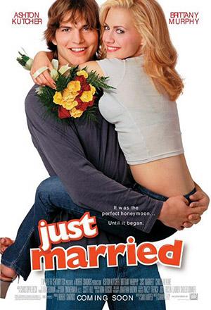 คลิก ดูรายละเอียด Just Married