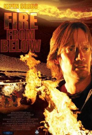 คลิก ดูรายละเอียด Fire From Below