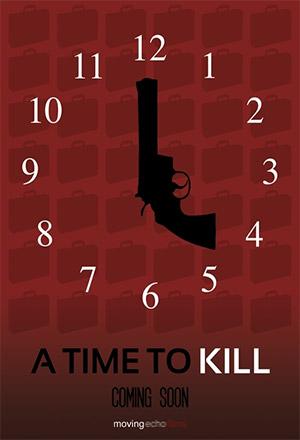 คลิก ดูรายละเอียด A Time to Kill