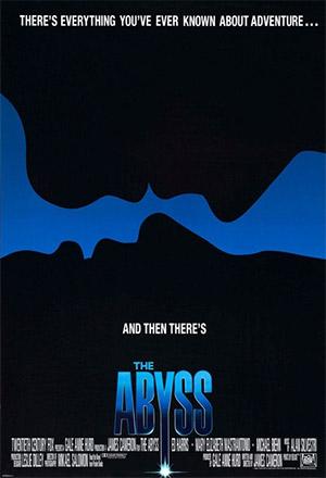 คลิก ดูรายละเอียด Abyss
