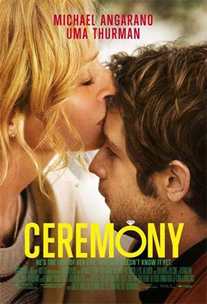 Ceremony เขาคือคู่แท้ของเธอ... เธอแค่ยังไม่รู้ตัว