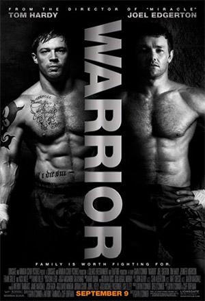 คลิก ดูรายละเอียด Warrior