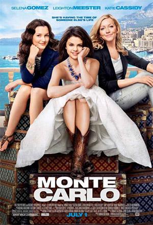 คลิก ดูรายละเอียด Monte Carlo