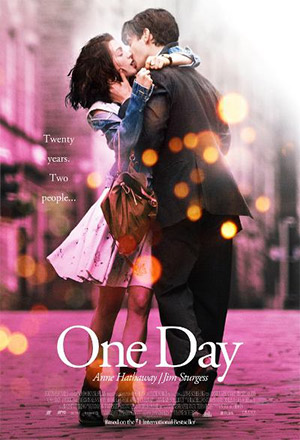 One Day วันเดียว...วันนั้น...วันของเรา