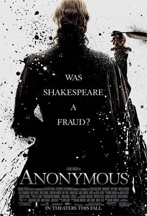 คลิก ดูรายละเอียด Anonymous