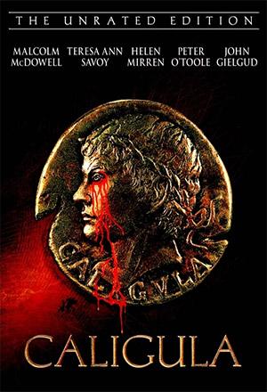 Caligula คาลิกูลา
