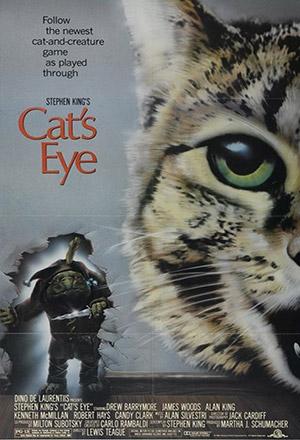 คลิก ดูรายละเอียด Cat
