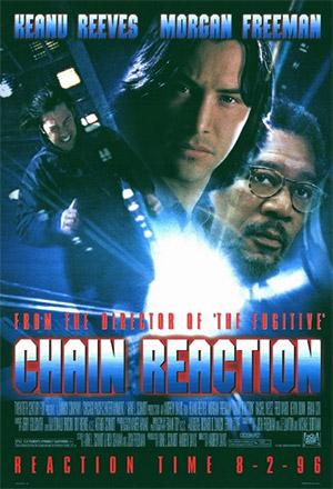 คลิก ดูรายละเอียด Chain Reaction