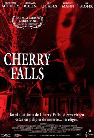 คลิก ดูรายละเอียด Cherry Falls