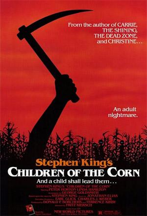 คลิก ดูรายละเอียด Children Of The Corn