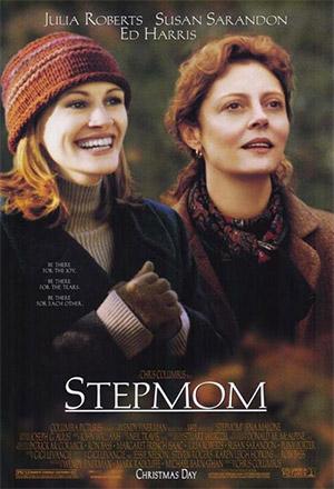 คลิก ดูรายละเอียด Stepmom