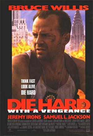 คลิก ดูรายละเอียด Die Hard: With a Vengeance