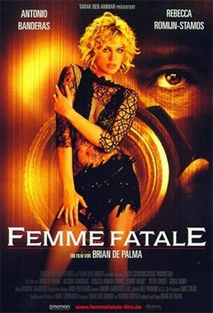 คลิก ดูรายละเอียด Femme Fatale