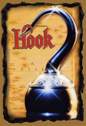 คลิก ดูรายละเอียด Hook