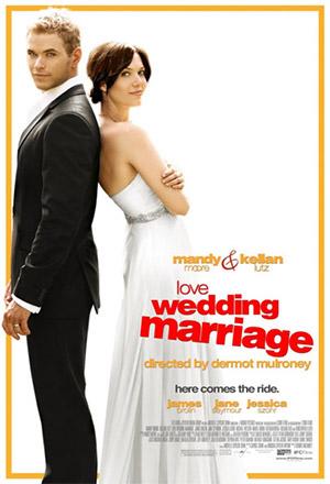 คลิก ดูรายละเอียด Love, Wedding, Marriage