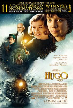 คลิก ดูรายละเอียด Hugo