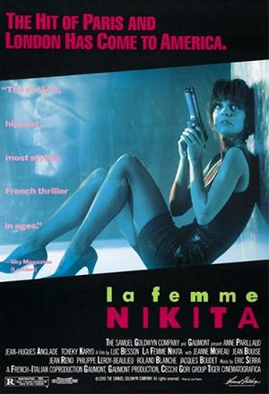คลิก ดูรายละเอียด Nikita
