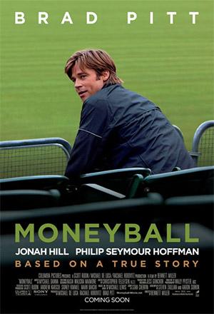 คลิก ดูรายละเอียด Moneyball