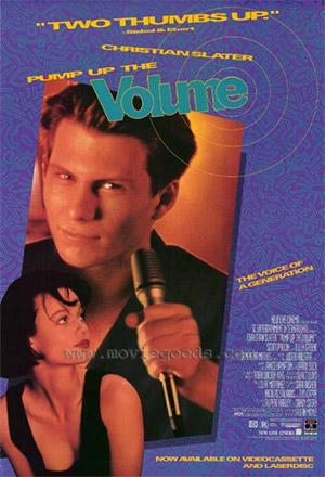คลิก ดูรายละเอียด Pump Up the Volume