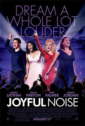 คลิก ดูรายละเอียด Joyful Noise