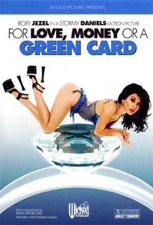 คลิก ดูรายละเอียด Green Card
