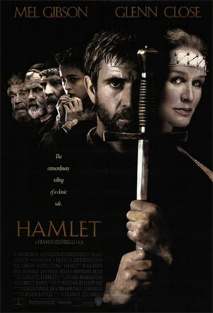 คลิก ดูรายละเอียด Hamlet