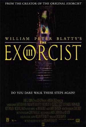 คลิก ดูรายละเอียด The Exorcist III