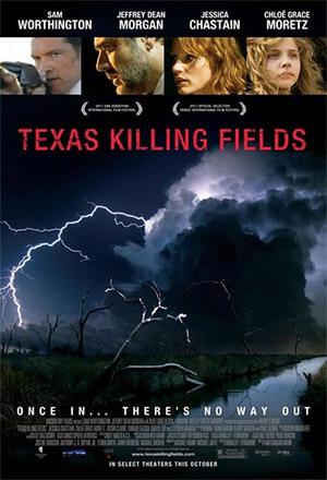 คลิก ดูรายละเอียด Texas Killing Fields