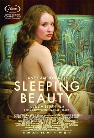 คลิก ดูรายละเอียด Sleeping Beauty