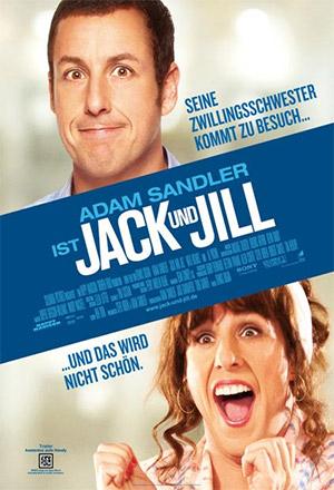 คลิก ดูรายละเอียด Jack and Jill