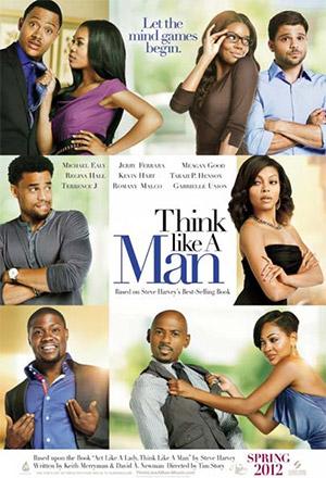 คลิก ดูรายละเอียด Think Like a Man