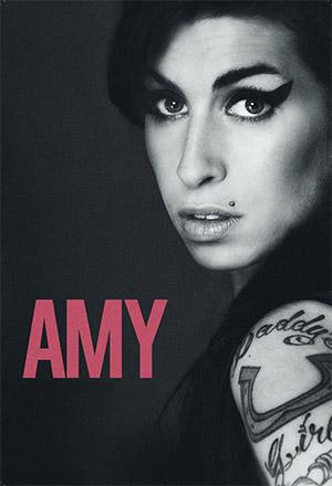 ��ԡ ����������´ Amy