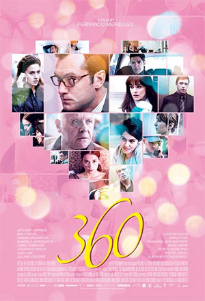 360 เติมใจรักไม่มีช่องว่าง