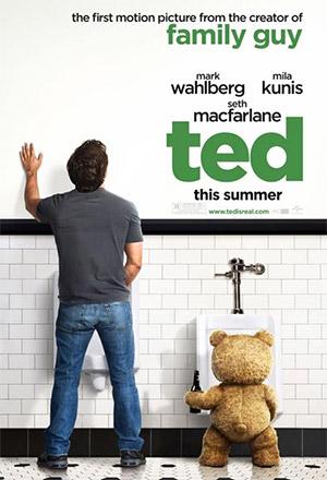 คลิก ดูรายละเอียด Ted